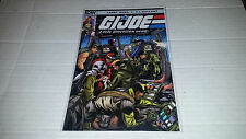 G. I. Joe: A Real American Hero # 205 (2014, IDW) 1st Print