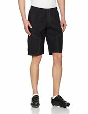 Gore Bike Wear Men's Shorts Baggy with separate liner pad NEW Size M