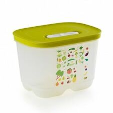 Tiger Tupperware Lunch Boxes