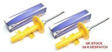 Premium Sport Shock Absorbers Gas Set Front Rear VW Bus T5 TRANSPORTER