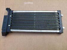 Audi A6 C5 98-05 Auxiliary Heating Unit - 4B2 819 011 / 4B2819011