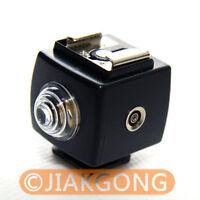 SYK-5 Flash Slave Trigger Remote Controller for 580EX 430EX & II