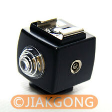 SYK-5 Flash Slave Trigger Red-eye for 580EX 430EX & II