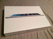 Brand New Apple iPad Air 1 - 16GB, Wi-Fi, 9.7in - Silver