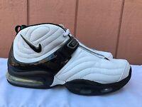 Nike Air Max Invincible Men's Basketball Shoes Size US 8 EUR 41 303967 101