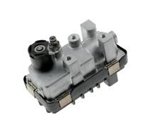 Westegate Actuateur Electronique Turbo BMW E90 E91 E92 E93 330d 325d xd