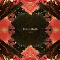 DUST MOTH - SCALE   VINYL LP NEU