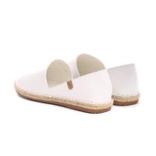 Ladies Womens Classic Espadrilles Summer Flat Slip On Shoes Size Galati