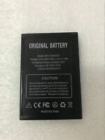 4500mAh New Spare Bateria Batteria Akku  For DOOGEE T5 BAT16464500 battery