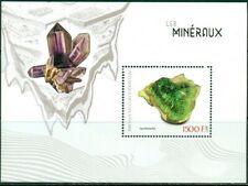 2017 MS #2 Mineralscuprosklodowskite400202
