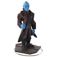 Disney Infinity: Marvel Super Heroes 2.0 Guardians of The Galaxy Yondu Figure