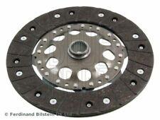 Clutch Disc 038141031L For AUDI A4 B5 Avant 8D5 1.9 TDI B6 8E5 Saloon 8D2 8E2 A6