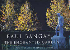 The Enchanted Garden Paul Bangay