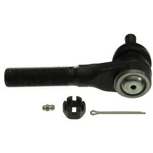 Steering Tie Rod End QuickSteer ES2214R