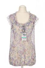 Esprit Damenblusen, - tops & -shirts in Größe 32GB