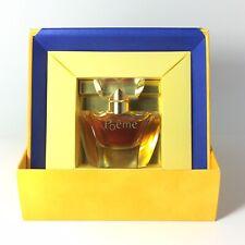 POEME Lancome Pure Parfum 1/4 oz. ( 7.5 ml ) Dab-on Copyright Lancome 1995