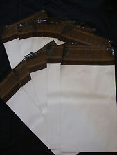 10 Poly Mailer Shipping Packing Envelope Self Seal Polybag Plastic 6x9 Bag 6 x 9