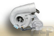 Turbocharger 49377-07052 for Fiat Ducato II, 2.8 JTD. 128 BHP, 94 kW. + GASKETS.