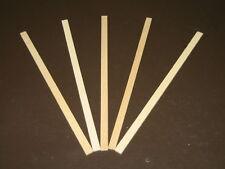 Fairy Floss Sticks