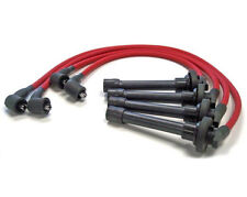 MSX80 Honda D15 D16 Spark Plug Ignition Wires