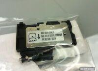 NEU Sony Battery Lid Assembly X25884131 Akkudeckel für ILCE-7 ILCE-7S ILCE-7R