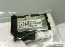 Ersatzteil: Canon Battery Cover / Akkudeckel, CG2-1872-000 für EOS 400D Kamera