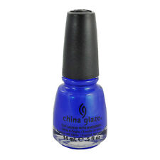 China Glaze Nail Polish Lacquer 77034 Frostbite 0.5oz