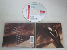 MARIAH CAREY/EMOTIONS(COL COLUMBIA 468851 2) CD ALBUM
