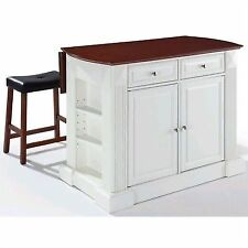 Crosley Kitchen Islands & Carts | eBay