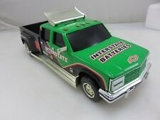 Racing Collectables Bobby Labonte Interstate 1996 Chevy Dually DieCast 1/24 BANK