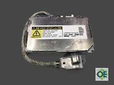 OEM Porsche Cayman 2006-2008 HID/Xenon Ballast