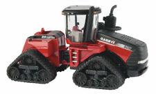 Case Steiger 620 20th Anniversary Quadtrac Tractor 1:64 Ertl 44088A
