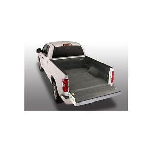 Bedrug BRY07RBK Polypropylene Waterproof Bed Liner for 07-21 Tundra 6.5' Bed
