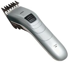 NEW Philips QC5130 Mens Adjustable Cordless Rechargeable Hair Trimmer Clipper