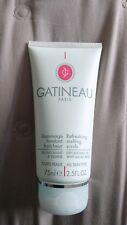 Gatineau Refreshing Melting Scrub 75ml