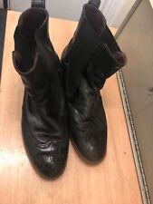marc o'polo boots   eBay