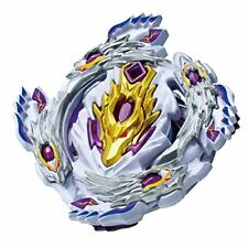 Bloody Longinus Burst Beyblade STARTER SET w/ Launcher B-110 - USA SELLER!