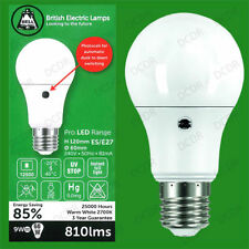 Bombillas de interior Bell color principal blanco LED