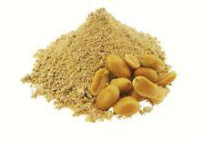 3,60 Eur / KG Farina di Arachidi Tostato 2,5Kg