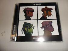 Cd  Demon Days von Gorillaz