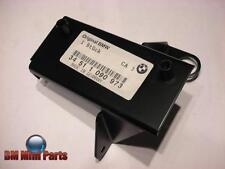 BMW E31 E34 ABS Hydro Unité Support avec base 34511090973