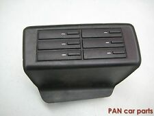 VW Golf III MC Kassetenbox C-Box 1H1864117C, LL0101