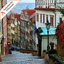 Kurzreise Prag 4 Tage 2 Personen First Class Wellness Hotel Gutschein Kurzurlaub