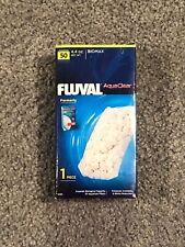 Fluval Aqua Clear Bio Max Filter