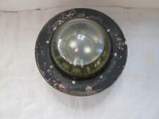 Antique Kelvin White Constellation Compass