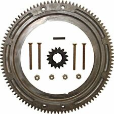 Starter Ring Gear Kit Fits Briggs & Stratton Engine 399676 696537