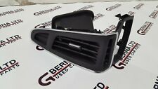 GENUINE FORD FOCUS MK3 2011-2018 FRONT LEFT SIDE AIR VENT GRILL DASHBOARD LHD