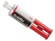 Araldite Multi Home Adhesives & Glue