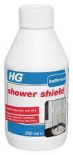 HG Shower Shield - 250ml