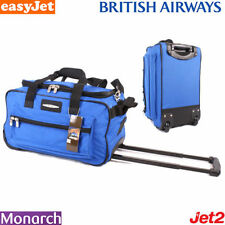 Soft Up to 40L Holdalls Bags with Secure (Lock Included)